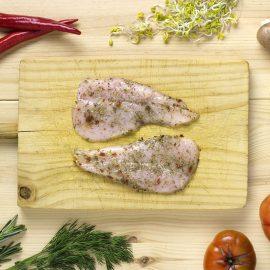 Pechuca-a-las-finas-hierbas-de-pollo-Paasa-1