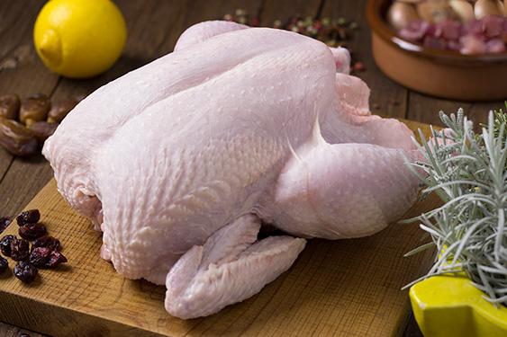 pollo-fresco-paasa