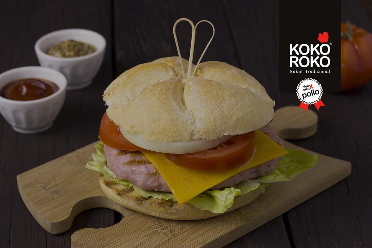 Burger-de-pollo-Paasa-1