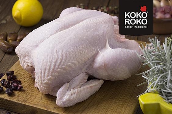 Pollo-entero-Paasa