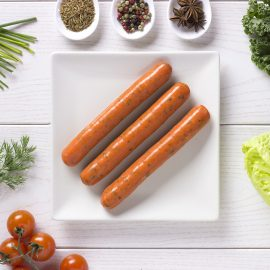 Salchicha-merguez-de-pollo-Paasa-1