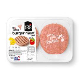 paasa-burger-meat-bandeja