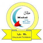 icon-halal-2018