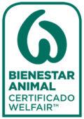 certificado-bienestar-animal-paasa