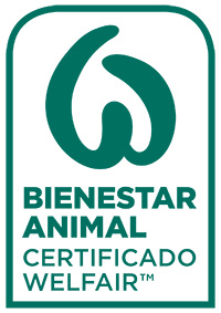 certificado-bienestar-animal-paasa