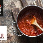 Innova en la cocina con las mejores salsas para pollo