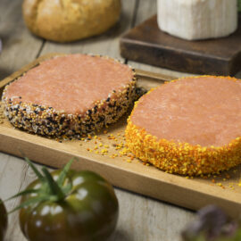 bandeja-hamburguesa-pollo-rustico-manchego-paasa-01