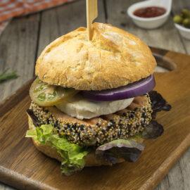 bandeja-hamburguesa-pollo-rustico-manchego-paasa-03