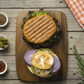 bandeja-hamburguesa-pollo-rustico-manchego-paasa-04
