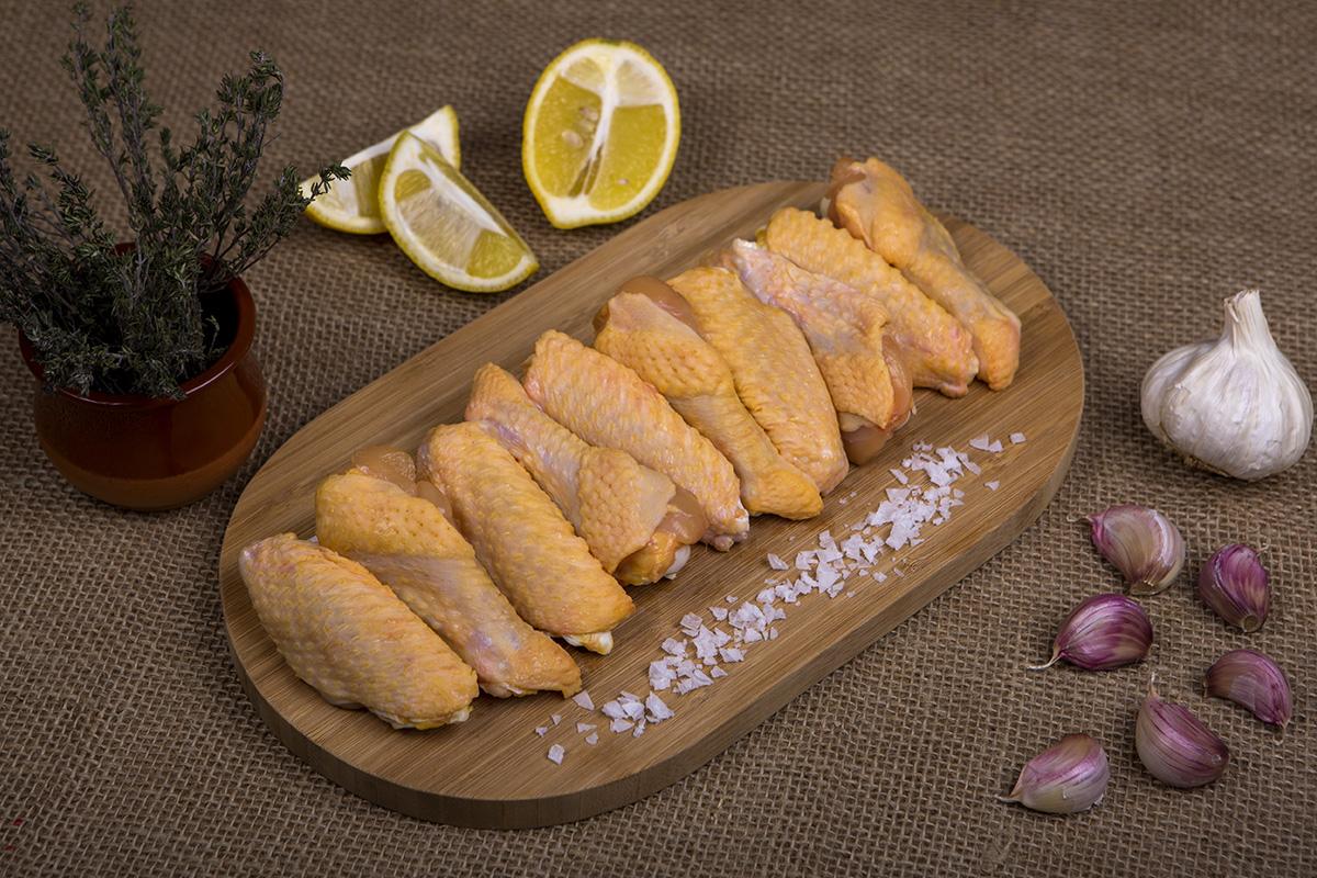 alas-pollo-rustico-manchego-paasa-01