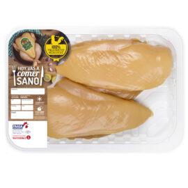 bandeja-pechuga-pollo-rustico-manchego-paasa-1024x1024