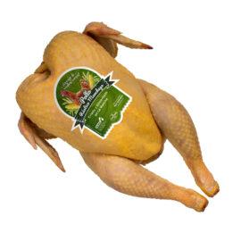 bandeja-pollo-rustico-manchego-paasa-1024x1024
