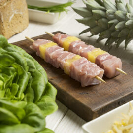 brocheta-pollo-pina-paasa-01