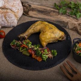 muslo-pollo-rustico-manchego-paasa-03