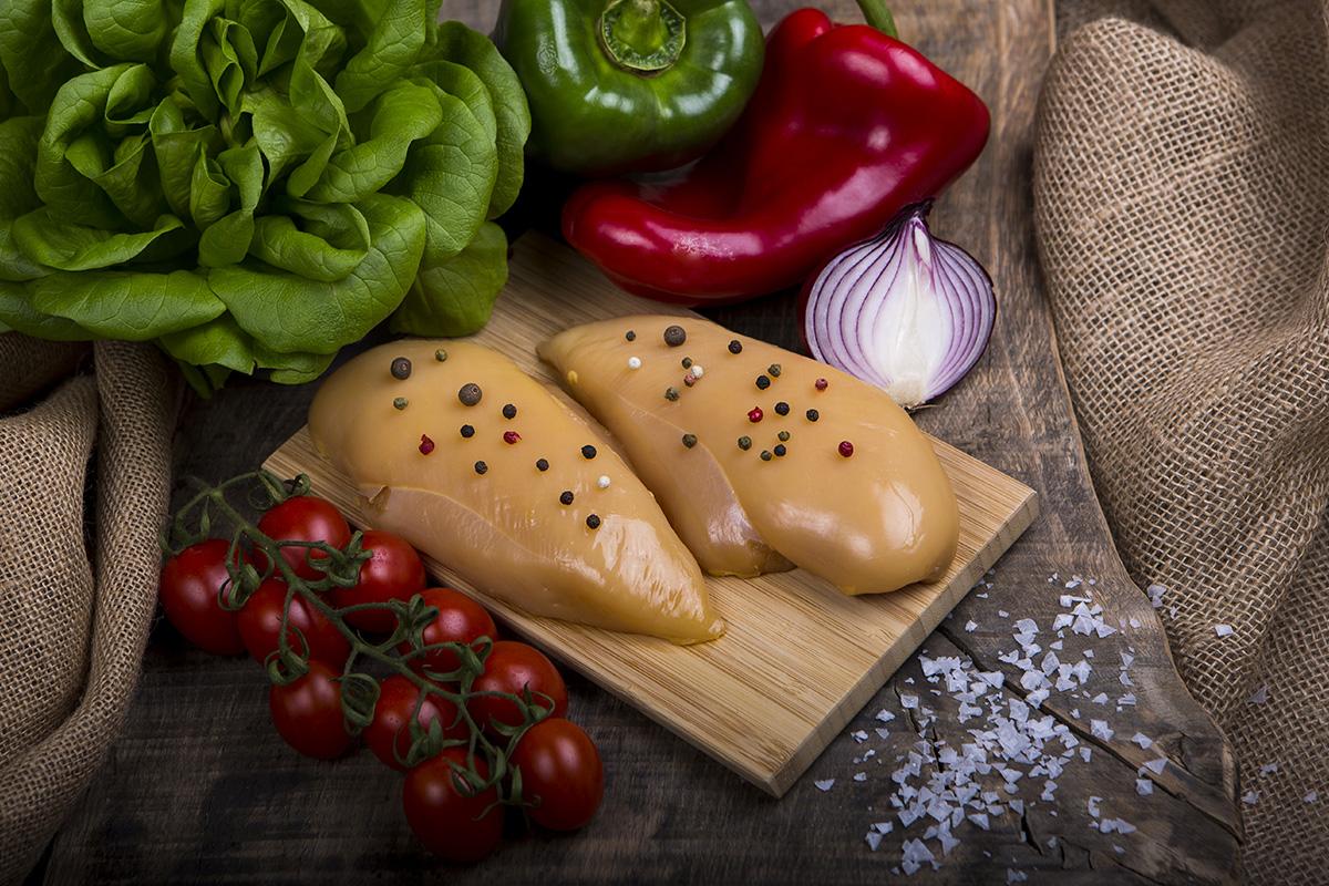 pechugas-pollo-rustico-manchego-paasa-01