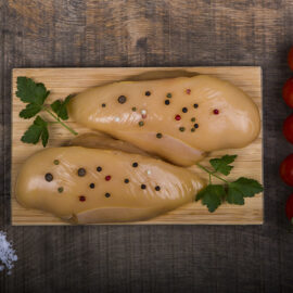 pechugas-pollo-rustico-manchego-paasa-02
