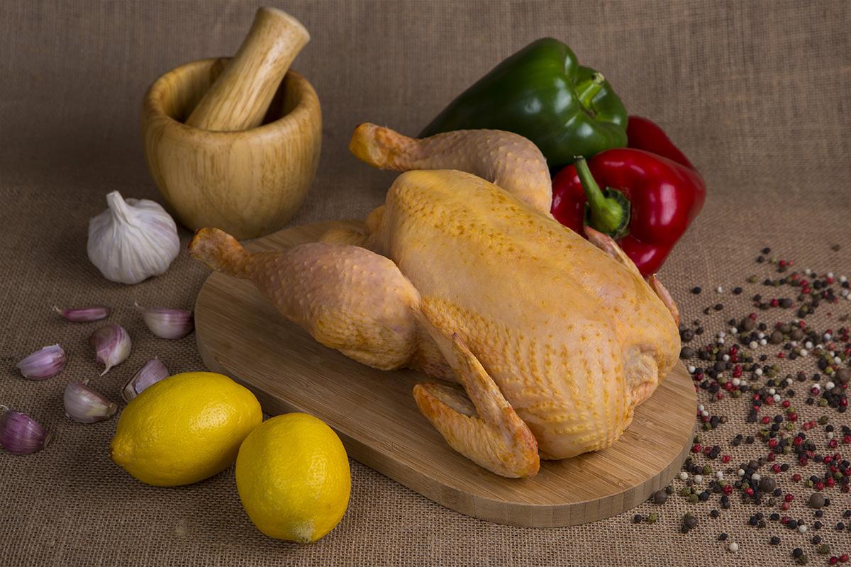 pollo-rustico-manchego-paasa-01