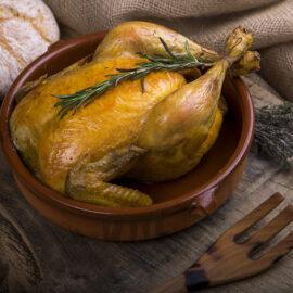 pollo-rustico-manchego-paasa-03