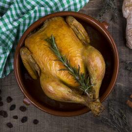 pollo-rustico-manchego-paasa-04