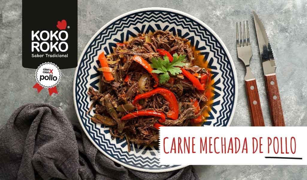 receta-carne-mechada-pollo-thermomix