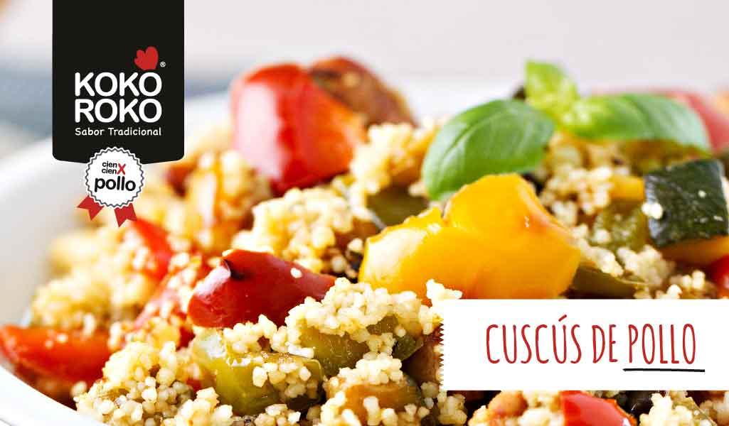 receta-cuscus-pollo