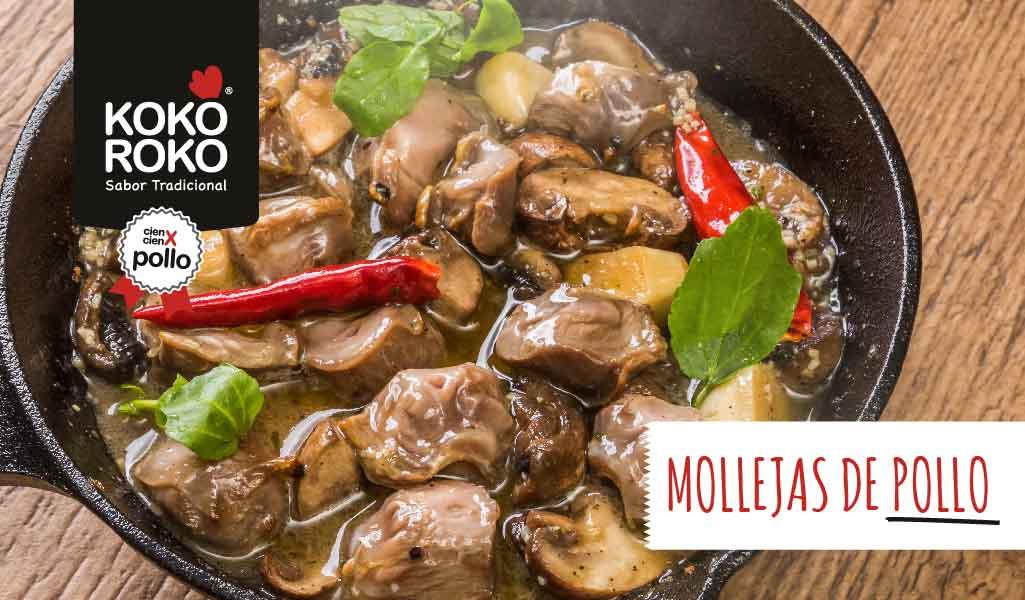 receta-mollejas-pollo-salsa