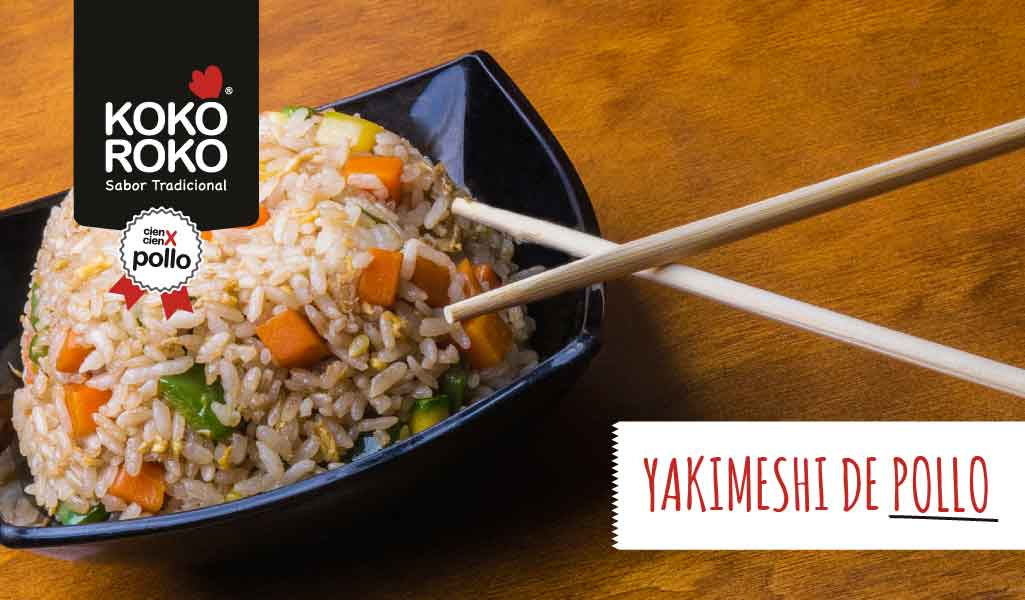 receta-Yakimeshi-pollo